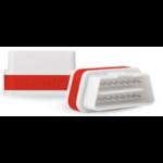 valise-diagnostic-icarsoft-i620-bluetooth-3