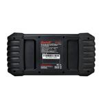 icarsoft-fa-v2-fiat-alfa-lancia-valise-diagnostic-automobile-icarsoft-france-3