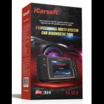 icarsoft-fa-v2-fiat-alfa-lancia-valise-diagnostic-automobile-icarsoft-france-5