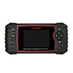 Icarsoft-jp-v2-nissan-honda-mazda-mitsubishi-subaru-scanner-diagnostic-automobile-icarsoft-france-1