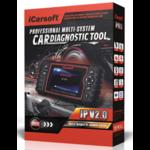 valise-diagnostic-icarsoft-jp-V2.0-6