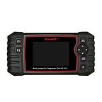 Icarsoft-kr-v2-kia-daewoo-hyundai-scanner-obd-icarsoft-france-1