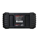 Icarsoft-kr-v2-kia-daewoo-hyundai-scanner-obd-icarsoft-france-3