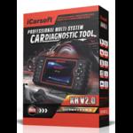 valise-diagnostic-icarsoft-kr-V2.0-6