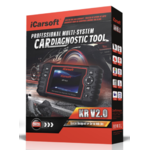 Icarsoft-kr-v2-kia-daewoo-hyundai-scanner-obd-icarsoft-france-5