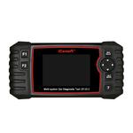 Icarsoft-lr-v2-landrover-jaguar-scanner-obd-automobile-icarsoft-france-1