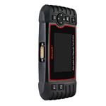 Icarsoft-lr-v2-landrover-jaguar-scanner-obd-automobile-icarsoft-france-3