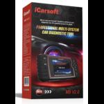 valise-diagnostic-icarsoft-mb-V2.0-mercedes-6