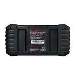 Icarsoft-op-v2-opel-vauxhall-interface-obd-icarsoft-france-4