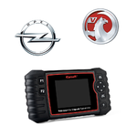 Icarsoft-op-v2-opel-vauxhall-interface-obd-icarsoft-france-1