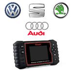 valise-diagnostic-icarsoft-vaws-V2.0-volkswagen-audi