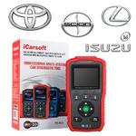 valise-diagnostic-icarsoft-tyt-V1.0