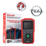 valise-diagnostic-icarsoft-op-V1.0