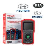 valise-diagnostic-icarsoft-kr-V1.0