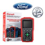 valise-diagnostic-icarsoft-fd-V1.0