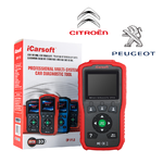 valise-diagnostic-icarsoft-cp-peugeot-citroen-V1.0