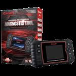 valise-diagnostic-icarsoft-cr-pro