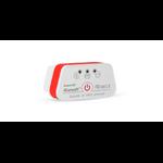 valise-diagnostic-icarsoft-i620-bluetooth-2