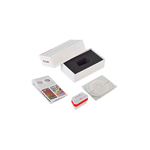 valise-diagnostic-icarsoft-i620-bluetooth-5