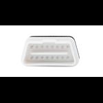 valise-diagnostic-icarsoft-i620-wifi-4