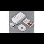 valise-diagnostic-icarsoft-i620-wifi-5