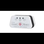 valise-diagnostic-icarsoft-i620-wifi-2