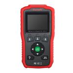 Icarsoft-kr-v1-kia-daewoo-hyundai-scanner-obd-icarsoft-france-1