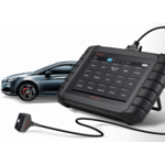 ICARSOFT-CR-MAX-VALISE-DIAGNOSTIC-MULTI-MARQUES-ICARSOFT-FRANCE-005