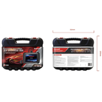 ICARSOFT-CR-MAX-VALISE-DIAGNOSTIC-MULTI-MARQUES-ICARSOFT-FRANCE-003