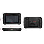 ICARSOFT-CR-MAX-VALISE-DIAGNOSTIC-MULTI-MARQUES-ICARSOFT-FRANCE-004