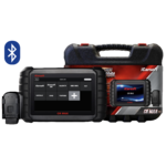 ICARSOFT-CR-MAX-BLUETOOTH-VALISE-DIAGNOSTIC-MULTI-MARQUES-ICARSOFT-FRANCE