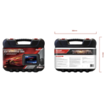 ICARSOFT-CR-MAX-BLUETOOTH-VALISE-DIAGNOSTIC-MULTI-MARQUES-ICARSOFT-FRANCE-003