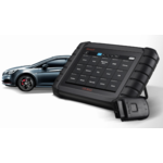 ICARSOFT-CR-MAX-BLUETOOTH-VALISE-DIAGNOSTIC-MULTI-MARQUES-ICARSOFT-FRANCE-005