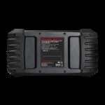 valise-diagnostic-icarsoft-bmm-V3.0-icarsoft-france-3