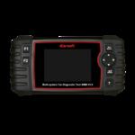 valise-diagnostic-icarsoft-bmm-V3.0-icarsoft-france-2