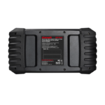 valise-diagnostic-icarsoft-lr-V3.0-icarsoft-france-3