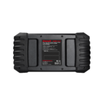 valise-diagnostic-icarsoft-vaws-V3.0-icarsoft-france-3