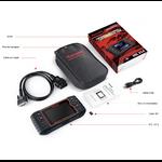 valise-diagnostic-icarsoft-vol-V3.0-icarsoft-france-5