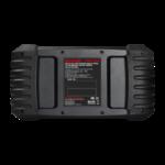 icarsoft-por-v3-scanner-diagnostic-professionnel-for-porsche-icarsoft-france-5