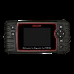 icarsoft-por-v3-scanner-diagnostic-professionnel-for-porsche-icarsoft-france-4