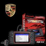 icarsoft-por-v3-scanner-diagnostic-professionnel-for-porsche-icarsoft-france-1