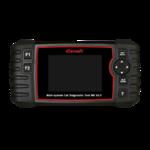 icarsoft-mb-v3-mercedes-benz-scanner-obd-voiture-icarsoft-france-5