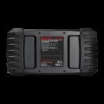 icarsoft-mb-v3-mercedes-benz-scanner-obd-voiture-icarsoft-france-4