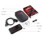 icarsoft-mb-v3-mercedes-benz-scanner-obd-voiture-icarsoft-france-2