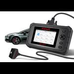 icarsoft-cr-v3-outil—diagnostic-automobile-multi-marques-icarsoft-france-6