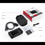 valise-diagnostic-icarsoft-cr-V3.0-icarsoft-france-5