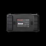 valise-diagnostic-icarsoft-cr-V3.0-icarsoft-france-3