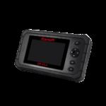 valise-diagnostic-icarsoft-cr-V3.0-icarsoft-france-2