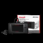 valise-diagnostic-icarsoft-cr-V3.0-icarsoft-france