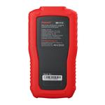 valise-diagnostic-icarsoft-mb-mercedes-V1.0-3